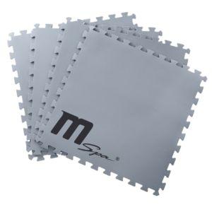 Mspa Heat Retention Mat