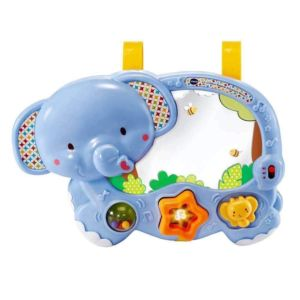 Vtech Little Friendlies Discovery Mirror